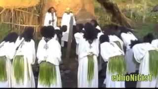 New Ethiopia Music 2015-በሰሜን ወሎ  አማራ--አሽንዳ