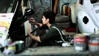 Piyu - Sakit Hati (Official Trailer) Video