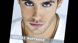 Download Lagu Kostas Martakis - Glyko Koritsi - Subtitulos en Castellano Mp3