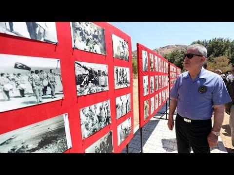 Türkei: Forderung nach Achtung der Rechte der türkischs ...