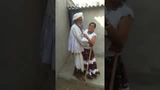 XxX Hot Indian SeX Old Xxx .3gp mp4 Tamil Video