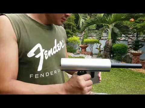 Metal detector and gold detector philippines long range locator