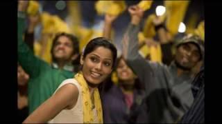 "Video ""Jai Ho"" Slumdog Millionaire OST (Full song) MP3, 3GP, MP4, WEBM, AVI, FLV Agustus 2018"