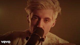 Troye Sivan - BLOOM (Teaser)