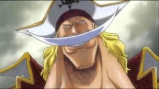Nonton One Piece Movie Z - Trailer 3 Film Subtitle Indonesia Streaming Movie Download