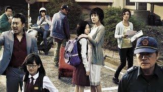 Nonton The Neighbors   Trailer Korean Movie 2012   Kim Sae Ron Film Subtitle Indonesia Streaming Movie Download