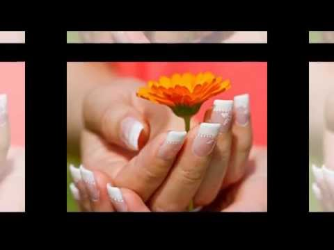 Healthy Nail and Spa Salon in Suisun City, CA 94585 (256)