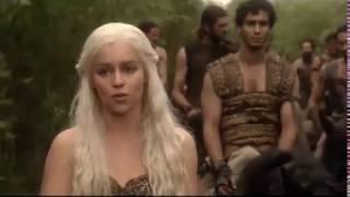 When Viserys attack Daenerysattack Daenerys.