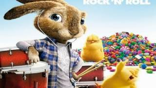 HOP - OSTERHASE ODER SUPERSTAR? (Kaley Cuoco ) | Trailer [HD]