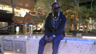 Ain't Going Nowhere - EJAY New South Sudan Music 2014