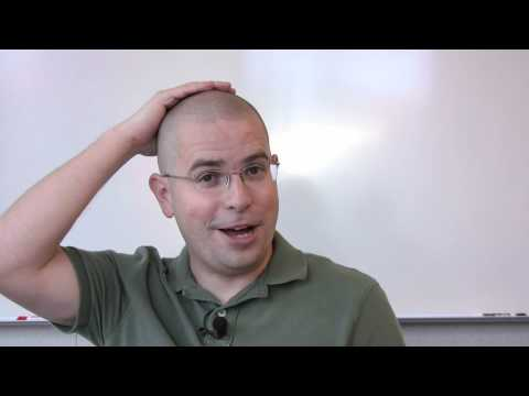 Matt Cutts: How do you rate links from sites like Twi ...