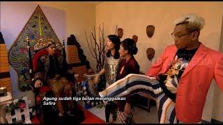 Video Cowok Ningrat Bikin Bos Uya KESAL | RUMAH UYA (10/01/19) Part 1 MP3, 3GP, MP4, WEBM, AVI, FLV Januari 2019