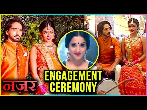 Ruby And Ansh Get ENGAGED | Dance Performance | Na