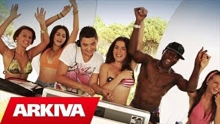 DJ Floow ft. Arilda - Like that (Official Video HD)