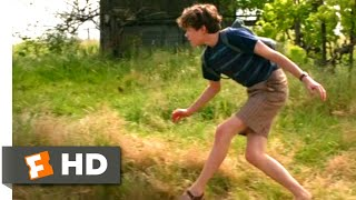 Nonton Jasper Jones  2017    A Murderer S Farm Scene  3 7    Movieclips Film Subtitle Indonesia Streaming Movie Download