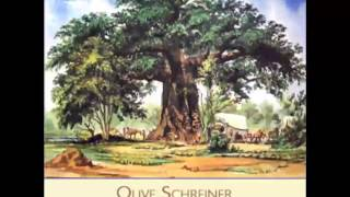 The Story of an African Farm (FULL Audiobook)