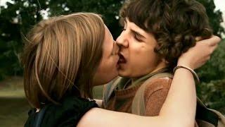 Video S'embrasser pour la première fois - LES BEAUX GOSSES - MP3, 3GP, MP4, WEBM, AVI, FLV November 2017