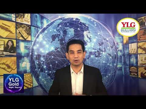 YLG Gold Night Report ประจำวันที่ 13-02-61