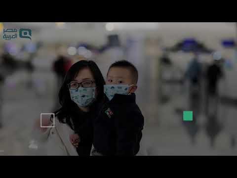 بهذه الطريقة.. الصين تستميت لحصار فيروس كورونا القاتل