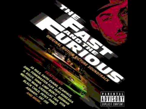 Video The fast and the furious soundtrack-Live - Deep enough download in MP3, 3GP, MP4, WEBM, AVI, FLV February 2017