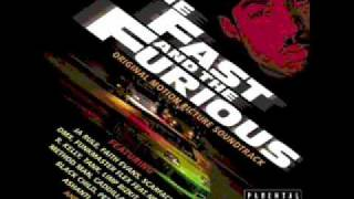 Nonton The fast and the furious soundtrack-Live - Deep enough Film Subtitle Indonesia Streaming Movie Download