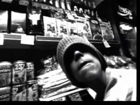 Легальный Бизне$$ - Пачка Сигарет (1999)