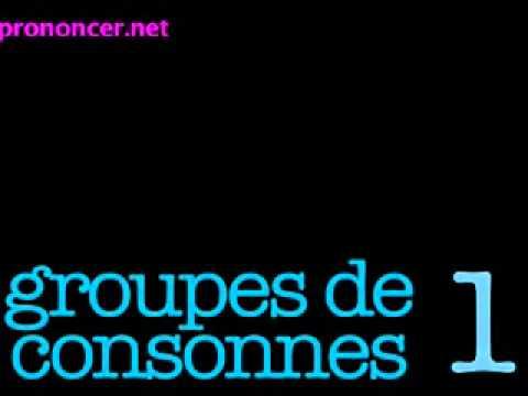 049 Frances Facil - Grupos Consonantais - frases curtas 1