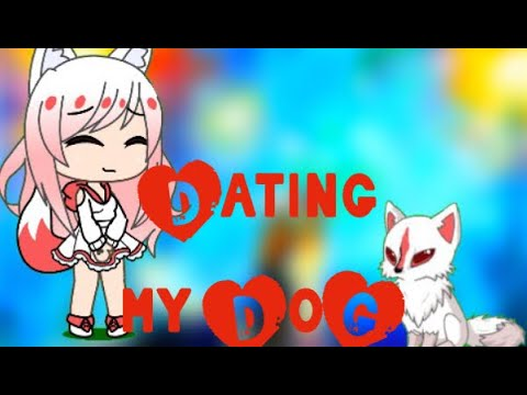 Dating My Hybrid Dog |GLMM|