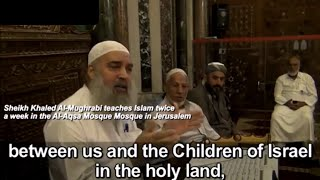 Video More Signs Of Imam Mahdi Army 2019 The Last Mujaddid Sultan Abdul Hamid Ottoman Rise of Islam Turkey MP3, 3GP, MP4, WEBM, AVI, FLV Agustus 2018