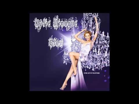 Tekst piosenki Kylie Minogue - Glow po polsku