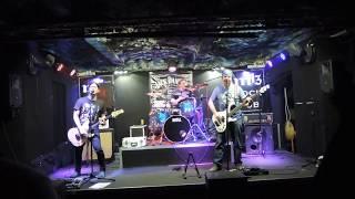 Video Migréna - Infekce (m13, Brno)