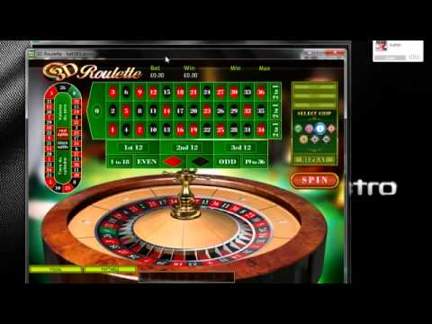 Bet365 Casino review - Casino.com India