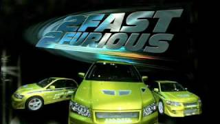 Nonton Fast and furious 2 - Jin-Peel off Film Subtitle Indonesia Streaming Movie Download