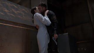 Video FitzSimmons Kisses II MP3, 3GP, MP4, WEBM, AVI, FLV September 2019