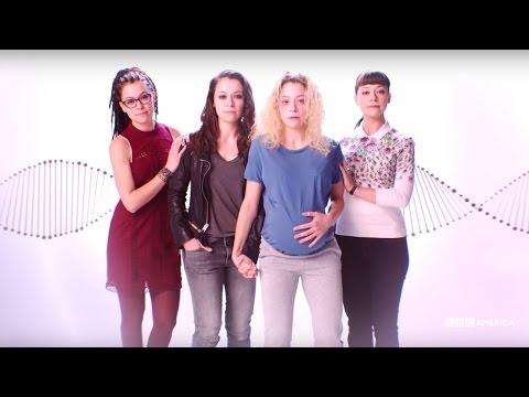 Orphan Black Season 5 Promo 'Unite'
