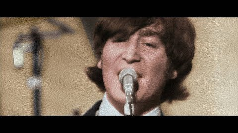 The Beatles: Eight Days A Week - The Touring Years - Trailer