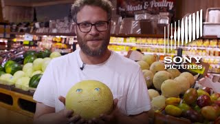 Sausage Party   Grocery Store Prank