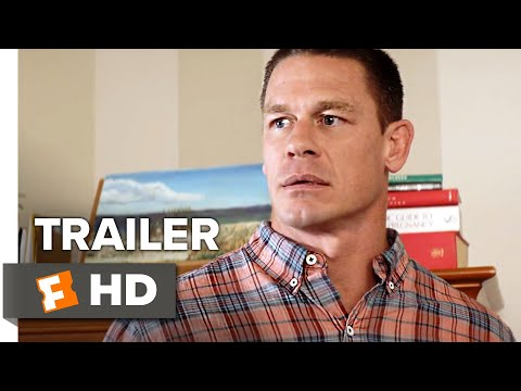 Blockers Trailer #1 (2018) | Movieclips Trailers