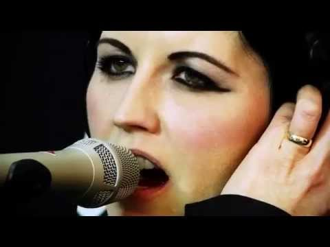 "The Cranberries - ""Linger"", ""Raining In My Heart"", ""Tomorrow"" (Live acoustic)"