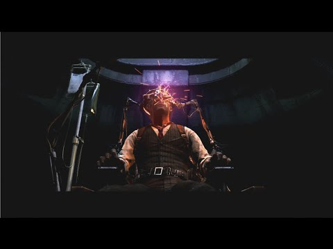 The Evil Within #6