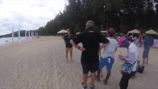 Xterra Phuket Part 1