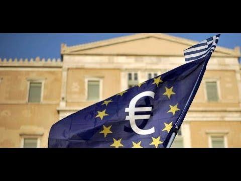ZINSGEWINNE: Deutschland hat an der Griechenland-P ...