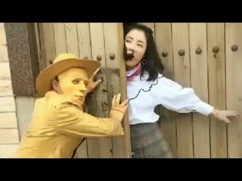 Funny Videos by Mr Gold