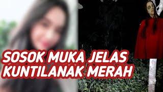 Video REAL WAJAH KUNTI MERAH MP3, 3GP, MP4, WEBM, AVI, FLV Mei 2019