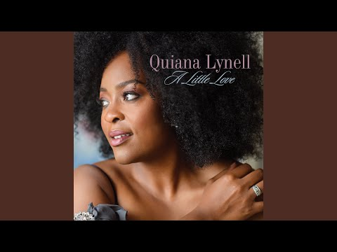 Move Me No Mountain online metal music video by QUIANA LYNELL