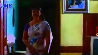 XxX Hot Indian SeX HOT ACTRESS SONA AUNTY SEX WITH BOY .3gp mp4 Tamil Video