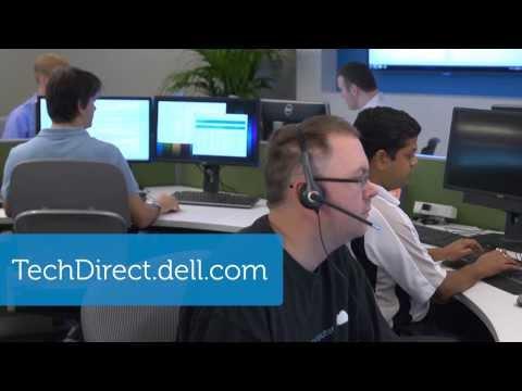 Dell ayuda al canal a ser más eficientes y productivos