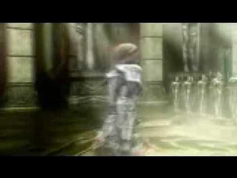 Rohan Online Fragman Videosu