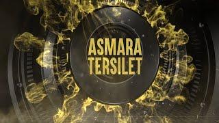 Video Imanuel Caesar Hito & Felicya Angelista | Asmara Tersilet Silet Awards 2016 MP3, 3GP, MP4, WEBM, AVI, FLV Februari 2018