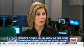Nonton Attkisson: Media Matters tried to work with me, turned on me after Fast and Furious Film Subtitle Indonesia Streaming Movie Download